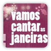 MÚSICA: Vamos cantar as Janeiras