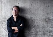 MÚSICA: Mário Laginha e Orquestra Sinfónica do Porto Casa da Música