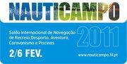 FEIRAS: NAUTICAMPO 2011