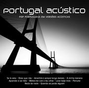 """MÚSICA: Showcase """"PORTUGAL ACÚSTICO"""" - FNAC GUIMARÃES"""