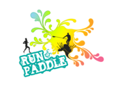 Open Day Run Paddle