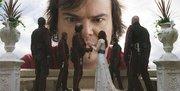 CINEMA: As Viagens de Gulliver