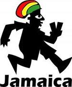 Jamaica faz 40 anos