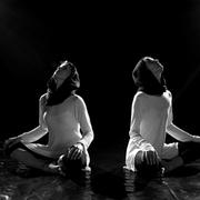 DANÇA: Bórgia por Esquiva Companhia de Dança