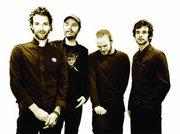 MÚSICA: Coldplay actuam no Optimus Alive '11