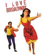 ESPECTÁCULOS: I Love Broadway