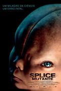 CINEMA: Splice