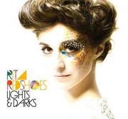 MÚSICA: Rita Redshoes