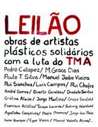 ACTIVIDADES: Leilão de Obras Artísticas Solidários
