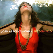 MÚSICA: Joan As Police Woman