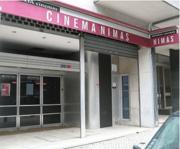 CINEMA: Ciclo Abel Ferrara