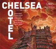 CINEMA: Chelsea Hotel