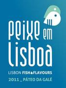 FESTIVAIS: Peixe em Lisboa 2011