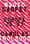 NOITE: Magic Carpet