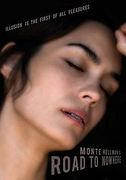 CINEMA: Sem Destino