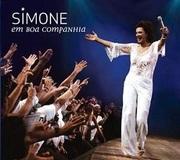 MÚSICA: Simone