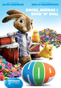 CINEMA: HOP
