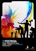 CINEMA: 27ª edição Festroia