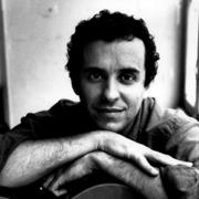 MÚSICA: João Afonso