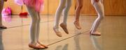 DANÇA: I Concurso Internacional de Dança de Oeiras