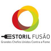 GASTRONOMIA: Estoril Fusão