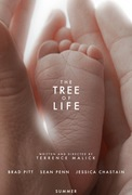 CINEMA: The Tree of Life