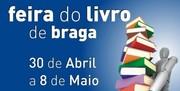FEIRAS: Feira do Livro de Braga