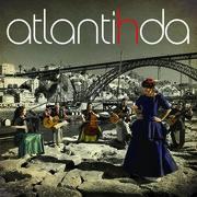 MÚSICA: Atlantihda
