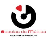 MÚSICA: Combos de Jazz Valentim de Carvalho