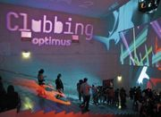 MÚSICA: Festival Ollin Kan | Clubbing Optimus