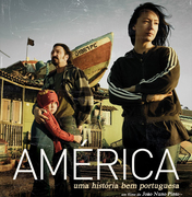 CINEMA: América