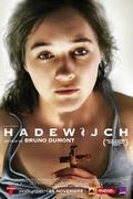 "CINEMA: ""Hadewijch"""