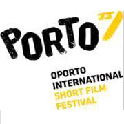 CINEMA: Porto 7 - Festival Internacional de Curtas-Metragens do Porto