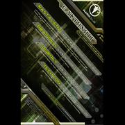 MÚSICA: Rastaliens (CH) | Braincell (CH) | Journey (IT) | Tekion