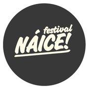 NOITE: Festival Náice