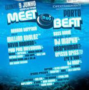 NOITE: Meet the Beat