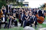 MÚSICA: Orquestra Gulbenkian
