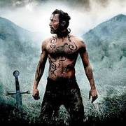 CINEMA: Valhalla Rising
