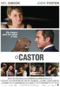 O Castor(The Beaver)