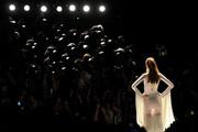 MODA: New York Fashion Week - Semana de Moda de Nova Iorque