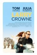 CINEMA: Larry Crowne