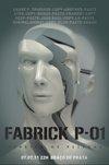 EXPOSIÇÕES: FABRICK P-01 urban exhibition
