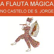 ESPECTÁCULOS: A Flauta Mágica