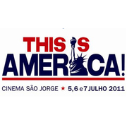 FESTIVAIS: This is America