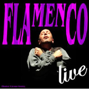 ESPECTÁCULOS: Flamenco Live