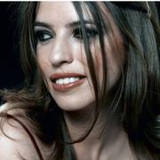 ESPECTÁCULOS: O Fado Convida...Maria Ana Bobone