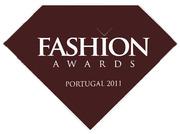 MODA: Fashion Awards Portugal 2011