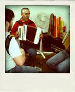 CURSOS: d'Formação MÚSICA NAIPE Out+Nov+Dez 2011