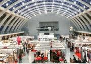 FEIRA: Expo World Fashion