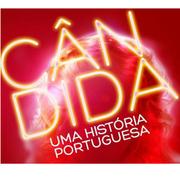 TEATRO: Cândida – Uma história portuguesa